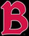 Benedictine University - Lisle