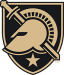 United States Military Academy - Army