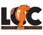 Lassen Community College Athletics