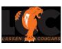 Lassen Community College Athletics