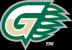 Georgia Gwinnett