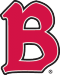 Benedictine University at Mesa