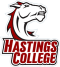 Hastings College