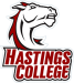 Hastings (Neb.)