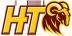 Huston-Tillotson University