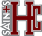 Holy Cross College Athletics