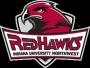 Indiana University Northwest