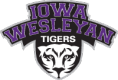Iowa Wesleyan College