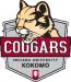 Indiana University Kokomo